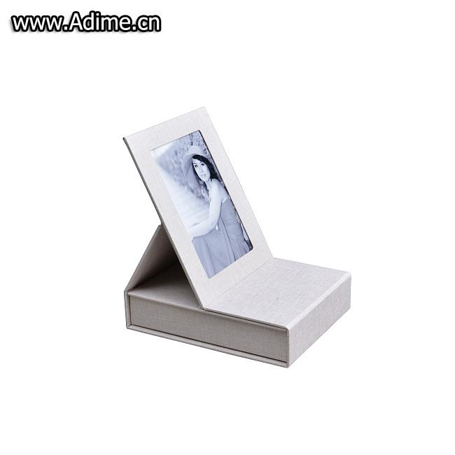 Photo Frame Album Box
